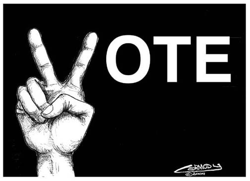 2008-10-15_election_vote_ahuntsic.jpg