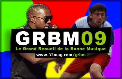 GRBM 2009