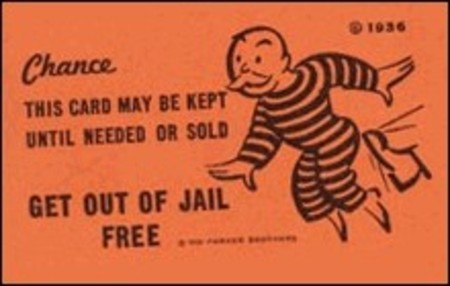 Monopoly_Get_Out_Of_Jail_Free_Card