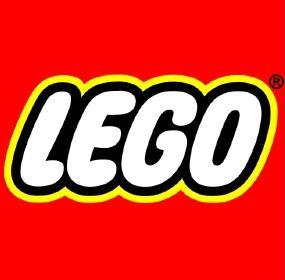 [Lego] Liens utiles - Page 2 2010-07-10_lego_logo